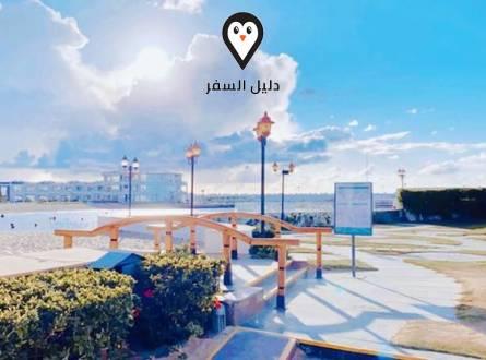 فندق صن رايز الاسكندرية – فندق 5 نجوم علي شاطئ البحر الابيض المتوسط