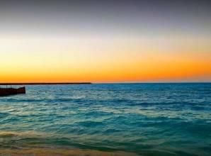 شاطئ لافام