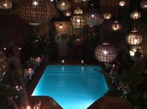 المغرب سياحة متكاملة تعرف على أبرز معالم كازابلانكا والرباط ومكناس