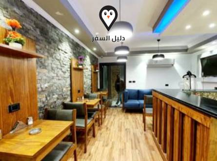 فندق جاردن سيزون القاهرة – افضل فندق 2 نجمة في القاهرة ستراه في حياتك