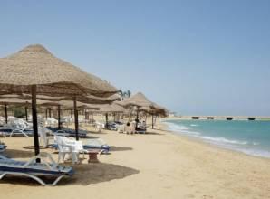 شواطئ العين السخنة الافضل لعام 2021 واسعار دخول كل شاطئ