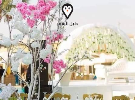 فندق موفنبيك القاهرة المطار – فندق 4 نجوم بالقرب من مطار القاهرة الدولي