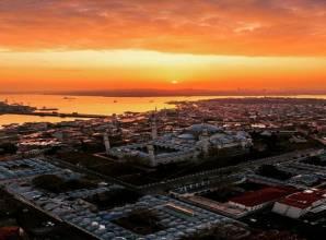 التسوق فى طرابزون وأفضل مولات في لؤلؤة البحر الأسود