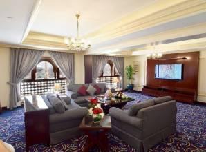 فندق دار التقوي… اقامه روحانيه لا تنسي
