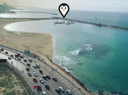 اماكن اسكندريه – استمتع بأفضل أماكن الخروج في الاسكندرية