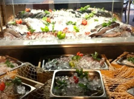 مطاعم سمك في الغردقة تعرف على قائمة افضل مطاعم للمأكولات البحرية