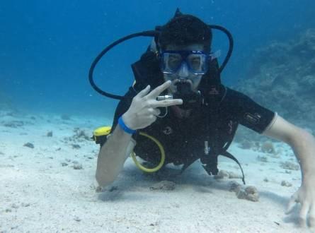 Undersea Adventures Diving Center