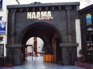 Naama Inn