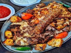 اشهر المطاعم في طرابزون لا تتردد فى زيارتها
