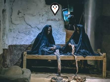 متحف اسوان ومتحف النوبة ..أهم متاحف عروس النيل أسوان