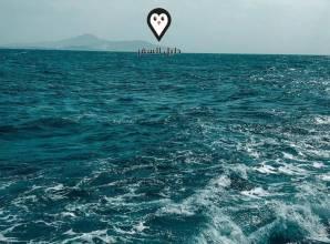 رحلات شرم الشيخ من الاسماعيلية – أقوى عروض دليل السفر