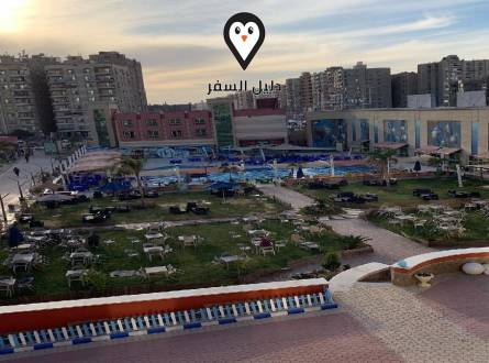 فندق ريحانة مدينة نصر –  Rehana Plaza Hotel Cairo