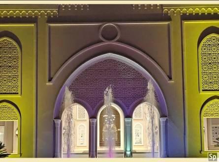 فنادق شرم الشيخ 7 نجوم عنوان الفخامة لأجازة بذكريات لا تُنسى