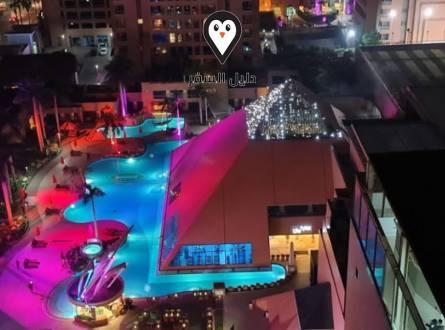 فنادق شارع الطيران مدينة نصر – أفضل وأرخص الفنادق
