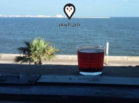 فندق فؤاد الاسكندريه – Fouad Hotel Alexandria 3 Stars