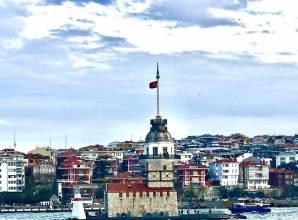 فنادق اسطنبول تقسيم 3 نجوم ومجموعة من الخدمات المتكاملة بأرخص الاسعار