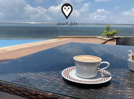 فنادق الاسكندريه المطله على البحر – أفضل الفنادق وارخص الاسعار