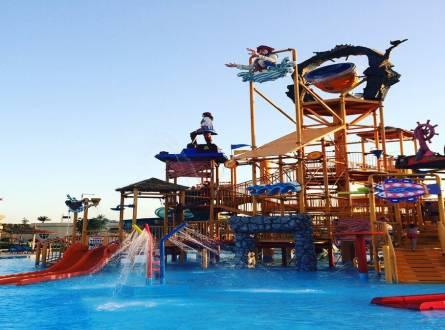 فنادق في شرم الشيخ مدينة السحر والجمال تعرف على أشهر هذه الفنادق