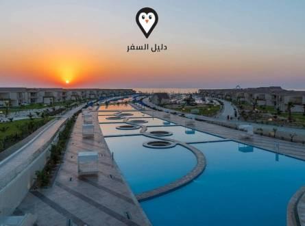اسعار فنادق شرم الشيخ 4 نجوم – افضل تجربة كاملة لرحلة مثالية