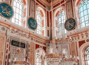 أرخص الفنادق في اسطنبول السلطان أحمد – متجدد 2020/2021