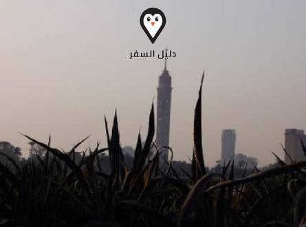 فندق نيو بالاس القاهرة وسط البلد – New Palace Hotel 2 stars
