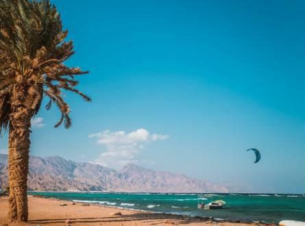 رحلة بحرية غواصة رويال سي سكوب دهب - egyptsunmarine