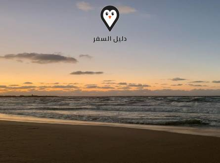 فندق اكاسيا الاسكندريه – Acacia Resort Alexandria