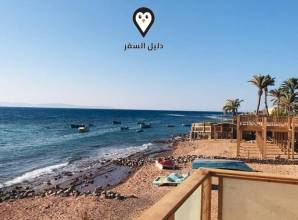 اماكن سياحية في شرم الشيخ – رحلات شرم الشيخ والمزيد من المغامرات