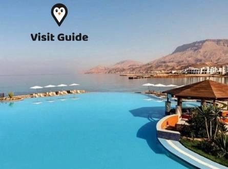 فندق موفنبيك السخنة – حيث الخدمات المتكاملة والرفاهية بلا حدود