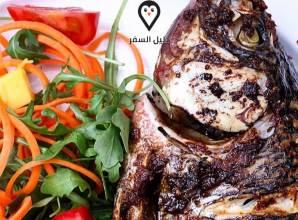 مطاعم نويبع – دليلك الشامل لمعرفة أفضل وأجمل المطاعم