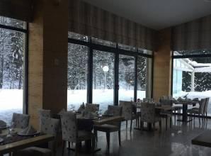فنادق في ريزا ومجموعة متنوعة من الخدمات والمميزات الرائعة