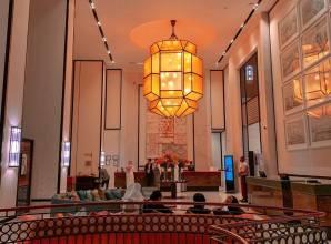 فندق اصيلة  .. هل هو خيار جيد للازواج او للسياحه بشكل عام؟