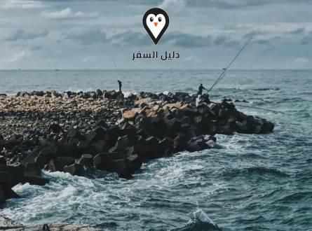 مولات اسكندرية – أفضل الأماكن الترفيهية لعطلة ممتعة مع الأهل  أو الأصدقاء