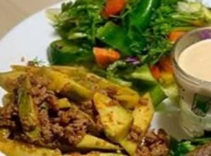افضل مطاعم الغردقة – الدليل الشامل لأفضل وجبة خلال عطلتك