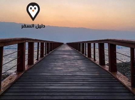 قرية اورلاندو العين السخنة – شاليهات مميزة بمساحات واسعة