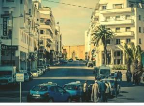 افضل الاماكن السياحية في كازابلانكا..التوأم والمدينة القديمة بالدار البيضاء