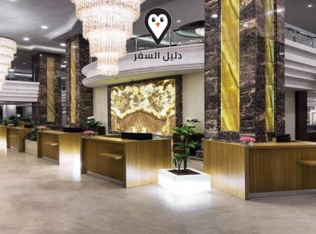 فنادق 4 نجوم اسوان.. خدمات تستحقها في رحلتك لبلاد الذهب