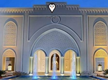 فندق شتايجنبرجر الكازار شرم الشيخ – فنادق 5 نجوم فى شرم