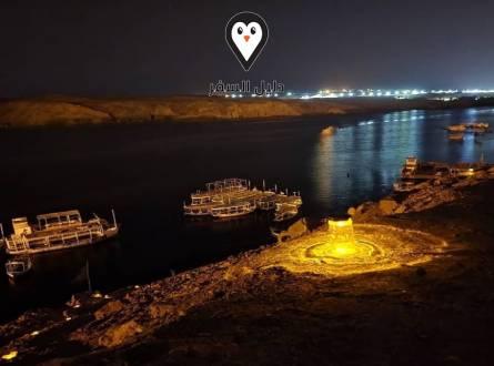 فنادق اسوان والاقصر .. جولة في افضل مدن الشتاء في مصر