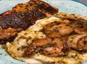 مطاعم العين السخنة : أفضل 10 مطاعم فى السخنة وأسعار المطاعم
