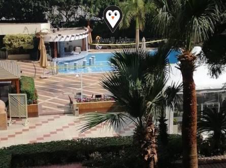 فندق سونستا – إقامة مريحة بمزايا فاخرة في مدينة نصر