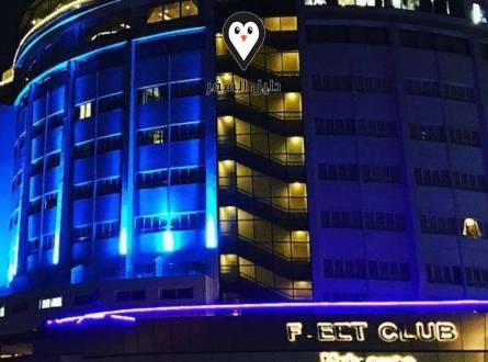 فندق المحروسه فى الاسكندريه.. أفضل الذكريات التي تستحقها تبدأ من هنا