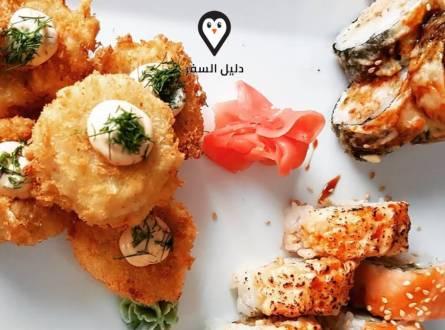 مطاعم مدينة نصر – للمأكولات والمشروبات المختلفة واللذيذة