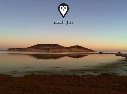 معبد ابو سمبل – إعجاز علمي علي أرض المحروسة