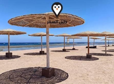 فندق بارسيلو تيران شرم الشيخ – أفضل فنادق شرم الشيخ 5 نجوم