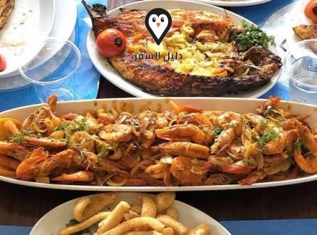 افضل مطاعم مدينة نصر.. كل ما لذ وطاب من المأكولات التي تستحقها