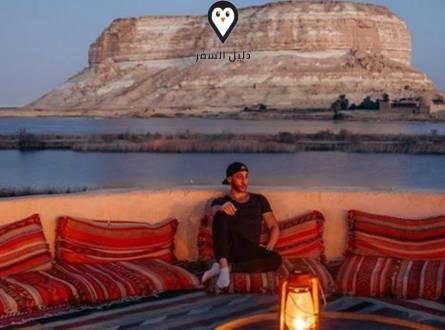 رحلات من مطروح الى واحة سيوه – اسعار الرحلات من مرسي مطروح الي سيوة