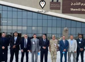 متحف شرم الشيخ 2020 – افتتاح متحف شرم الشيخ يعرض قطع أثريه نادره