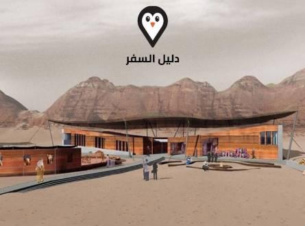 العشاء البدوي في شرم الشيخ – فرصة للاستمتاع بالتقاليد البدوية في جو هادئ