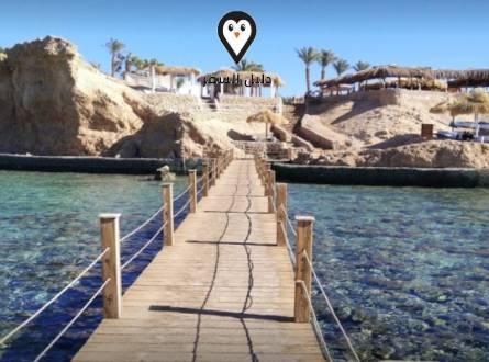 شواطئ شرم الشيخ 2020 – دليل افضل شواطئ التي ننصحك بزيارتها